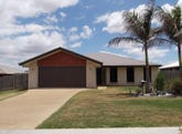 15 Conway Court, Gracemere, Qld 4702