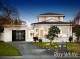 7 Dunsmuir Drive, Mount Waverley, Vic 3149