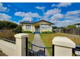 15 Moriarty Road, Latrobe, Tas 7307