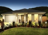 Lot 637 Combs Street, Yarrabilba, Qld 4207