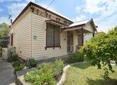 18 Peake Street, Ballarat, Vic 3350