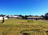 3 Cassar Court, Mulwala, NSW 2647