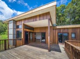 35 Perrys Road, Repton, NSW 2454