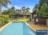 5 Shoplands Road, Annangrove, NSW 2156