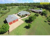 34 Newfarm Pl, Takura, Qld 4655