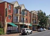 Unit 45/55 Melbourne Street, North Adelaide, SA 5006