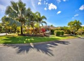 5 Macarthur Close, Palm Cove, Qld 4879