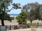 Lot,100 Ford Ave, Port Vincent, SA 5581