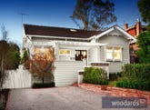 11 Webster Street, Camberwell, Vic 3124