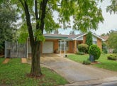 33 Bill Marshall Drive, Orange, NSW 2800