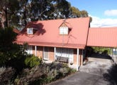14 Brady Place, Somerset, Tas 7322