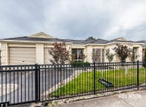 226 Ormond Road, Narre Warren South, Vic 3805