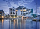 15 The Palladio, Mandurah, WA 6210
