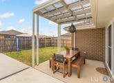 15 Stang Place, MacGregor, ACT 2615
