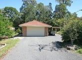13 Morelia Way, Woombah, NSW 2469
