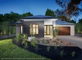 Lot 1026 Saltbreeze Boulevard, Geelong, Vic 3220
