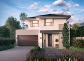 Lot 850 Daybreak Vista, Mickleham, Vic 3064