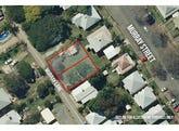 L11 & 12 138 Murray Street, The Range, Qld 4700