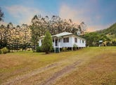 1620 Kandanga Creek Road, Upper Kandanga, Qld 4570