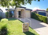 3 County Close, Caloundra West, Qld 4551