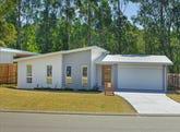 8 Koel Crescent, Port Macquarie, NSW 2444