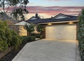 1 Pinehill Drive, Rowville, Vic 3178