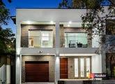 44a Hendy Avenue, Panania, NSW 2213