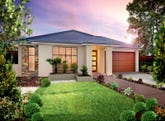 Lot 10  Boronia Way, Elliminyt, Vic 3249