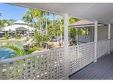 71/121 'Rendezvous' Port Douglas Road, Port Douglas, Qld 4877
