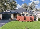 141 Rayleigh Drive, Worrigee, NSW 2540