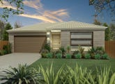 Lot 1436 Avonbury Circuit QUARTERS ESTATE, Cranbourne, Vic 3977