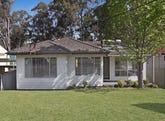 15 Sedgman Street, Greystanes, NSW 2145
