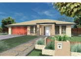 LOT 17 HINCHINBROOK CLOSE, Ashtonfield, NSW 2323