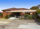 29 View Street, Lake Illawarra, NSW 2528