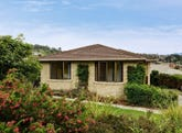 66 Flowerpot Crescent, Blackmans Bay, Tas 7052