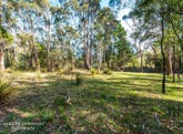 502 Nelson Road, Mount Nelson, Tas 7007