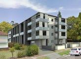 44-46 Addlestone Road, Merrylands, NSW 2160