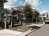 28 Lakeview Dr & Nightjar St, Cranebrook, NSW 2749