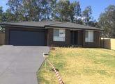 40 Tempranillo Crescent, Cessnock, NSW 2325
