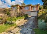 26 Ernest St, Kings Meadows, Tas 7249