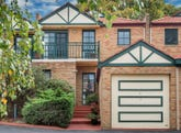 3/10 Stringybark Close, Forest Hill, Vic 3131