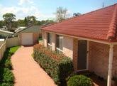 75A&B Frederick Street, Sanctuary Point, NSW 2540