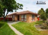 28 Gilbul Way, Springdale Heights, NSW 2641