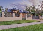 15 Boambee Court, Reedy Creek, Qld 4227