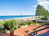 4/26 South Esplanade, Glenelg, SA 5045