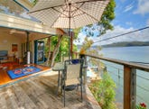 77 Wobby Beach, Brooklyn, NSW 2083