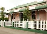 293 Brisbane Street, Launceston, Tas 7250