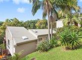 49 Riviera Avenue, Terrigal, NSW 2260