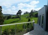 1806 Lilydale Road, Lilydale, Tas 7268