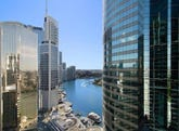 315/26 Felix Street, Brisbane City, Qld 4000